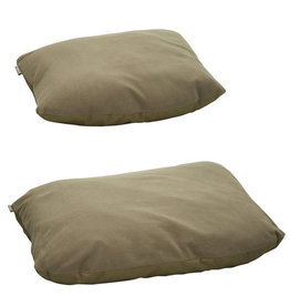 Trakker Trakker Pillow