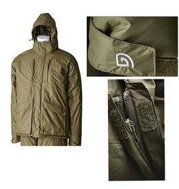 Trakker Trakker Elements Jacket
