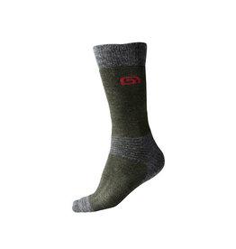 Trakker Trakker Winter Merino Socks