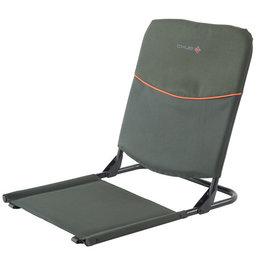 Chub Chub RS-Plus Chair Mate