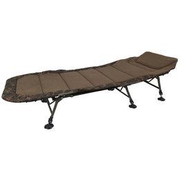 Fox Fox R Series Camo Bedchairs
