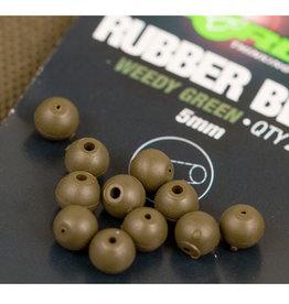 Korda Korda 5mm Bead