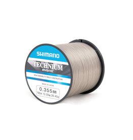 Shimano Shimano Technium Invisitec Line