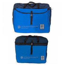 Preston Preston Competition Pro Net Bag