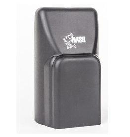 Nash Nash Siren S5 Cover