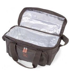 Avid Carp Avid Carp Cool Bag