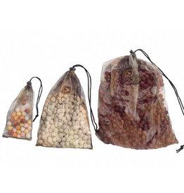Avid Carp Avid Carp Air Dry Bag Camo