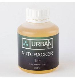 Urban Bait Urban Bait Nutcracker Bait Dip 250ml