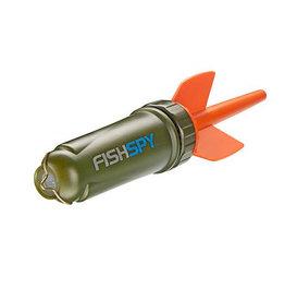 Fishspy Fishspy Camera