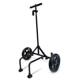 Korum Korum Twin-Wheeled Trolley