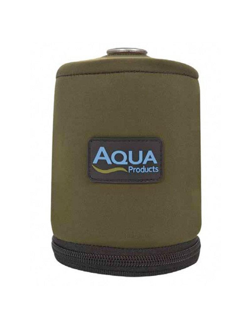 Aqua Aqua Black Series Gas Pouch