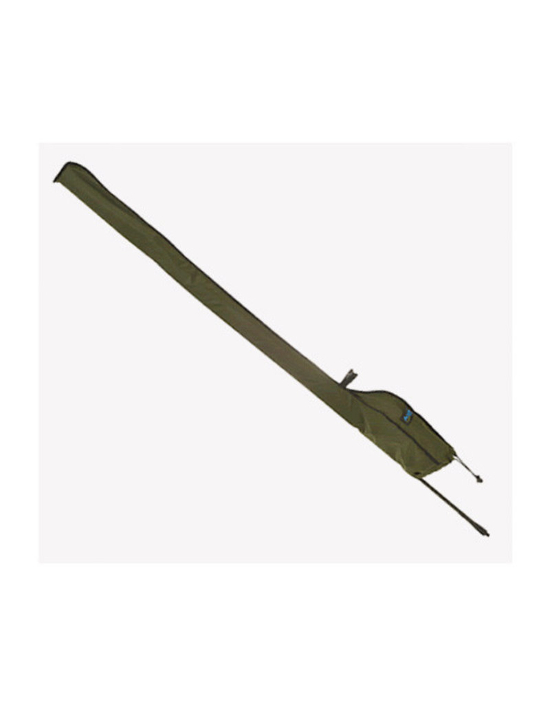 Aqua Aqua Black Series Lightweight Rod Sleeve