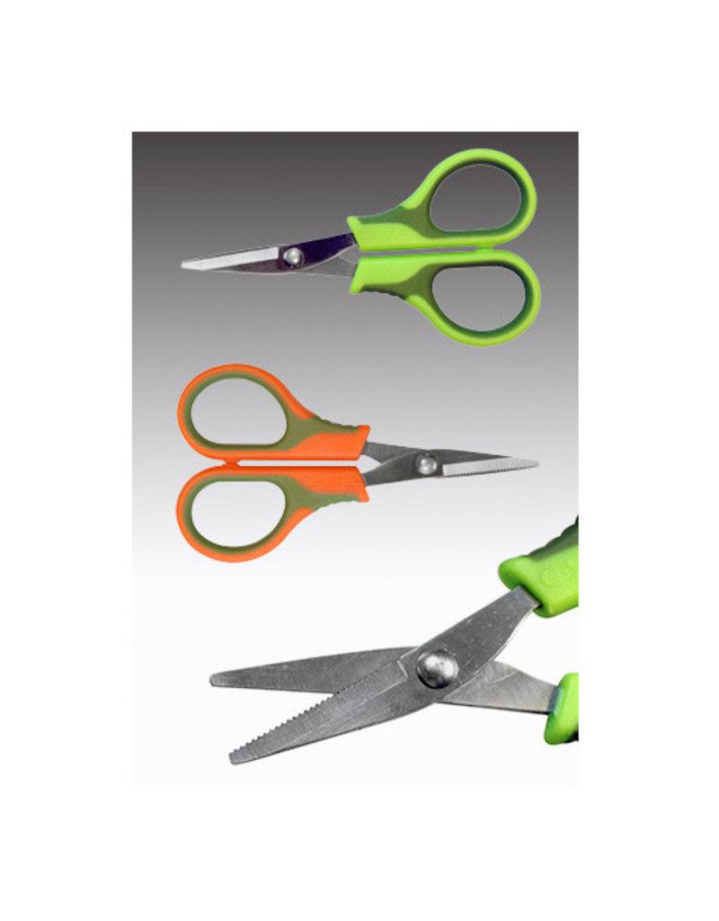 ESP ESP Braid & Mono Scissors