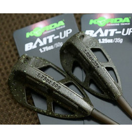 Korda Korda Bait Up Method Feeder