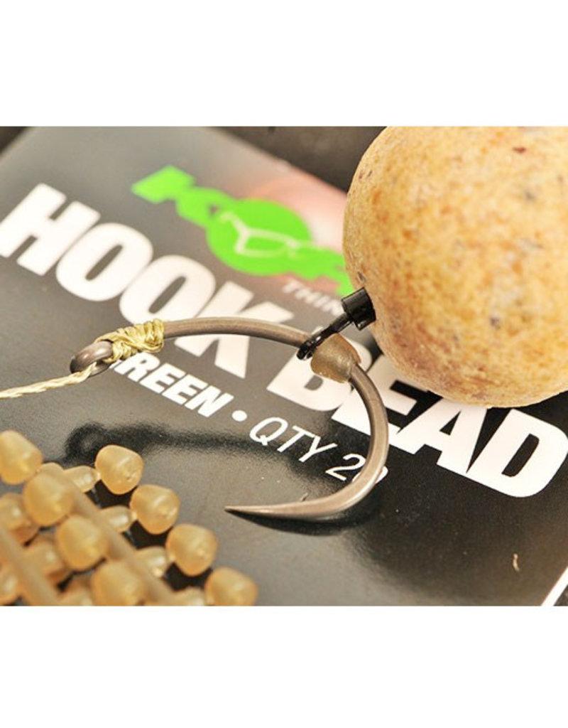 Korda Korda Hook Beads