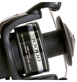 Shimano Shimano Baitrunner ST 6000 RB Spare Spool