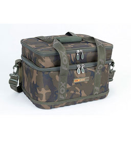 Fox Fox Camolite Low Level Coolbag