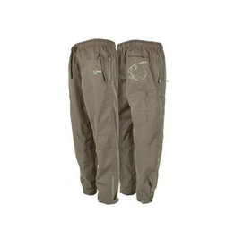 Nash Nash Waterproof Trousers