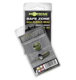 Korda Korda Safe Zone 4mm Beads