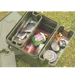 Ridge Monkey Ridge Monkey Modular Bucket