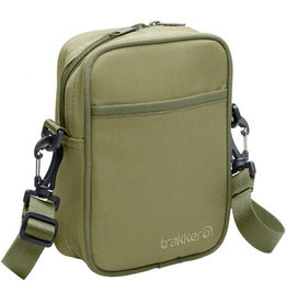 Trakker Trakker NXG Essential Bag