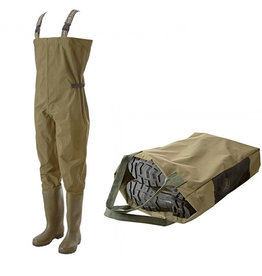 Trakker Trakker N2 Chest Waders