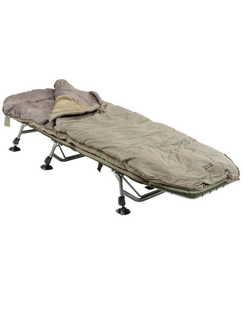 Chub Chub Vantage 5 Season Sleeping Bag