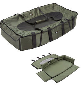 Chub Chub X-Tra Protection Cradle