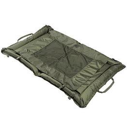 Chub Chub X-tra Protection Beanie Mat