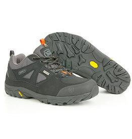 Fox Fox Chunk Explorer Shoe