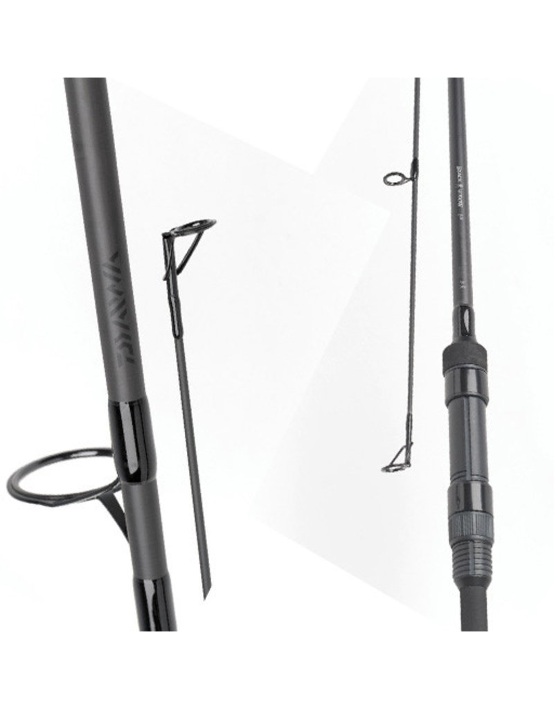 Daiwa Daiwa Black Widow G50