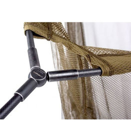Nash Nash Pursuit Strongbow Landing Net