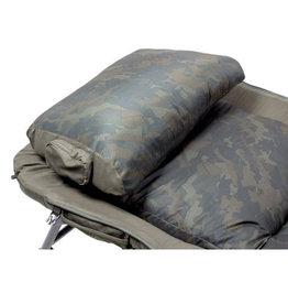 Nash Nash Indulgence Pillow