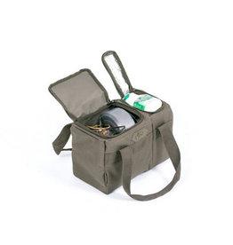 Nash Nash KNX Brew Kit Bag