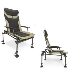 Korum Korum Deluxe X25 Accessory Chair