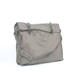 Nash Nash KNX Uni Chair & Cradle Bag