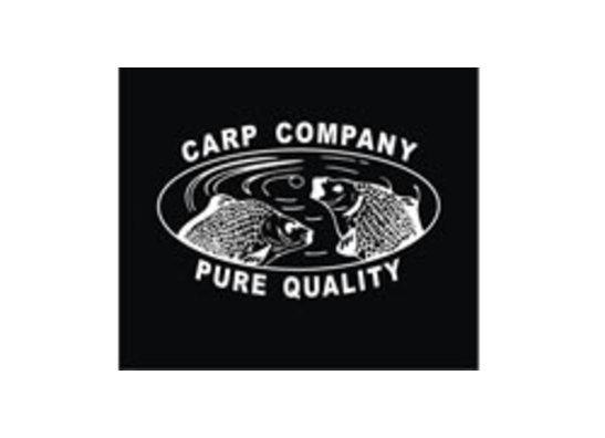 Carp Company