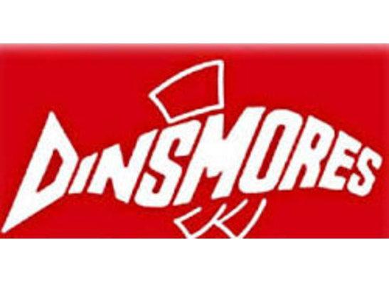 Dinsmore