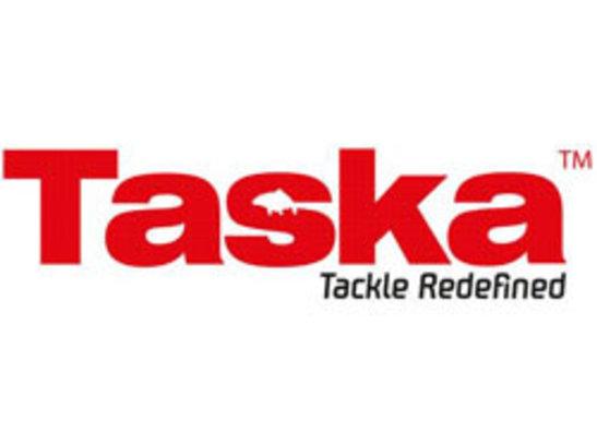 Taska Tackle
