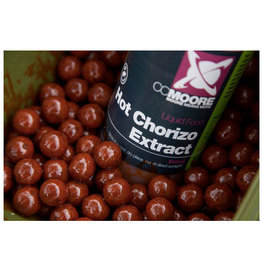 CC Moore CC Moore Hot Chorizo Extract 500ml