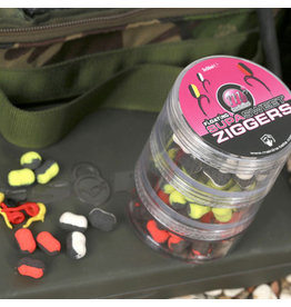 Mainline Mainline Supa Sweet Ziggers