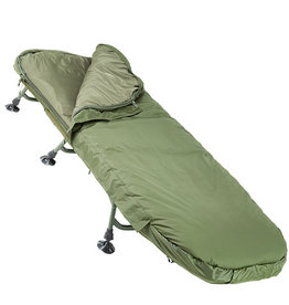 Trakker Trakker Duotexx Sleeping Bag
