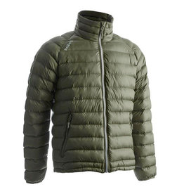 Trakker Trakker Base XP Jacket