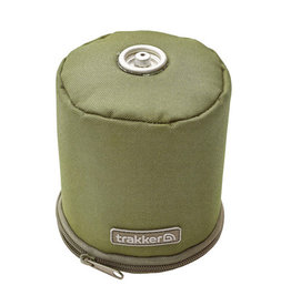 Trakker Trakker NXG Insulated Gas Canister Cover