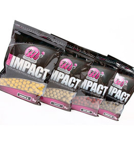 Mainline Mainline High Impact 3kg Shelf-Life Boilies