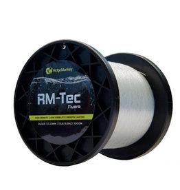Ridge Monkey Ridge Monkey RM-TEC Fluorocarbon