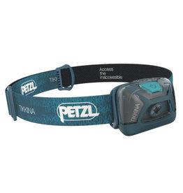 Petzl Petzl Tikkina 250 Lumen Blue