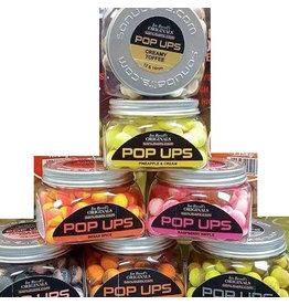 Sonubaits Sonubaits Ian Russell's Pop-Ups