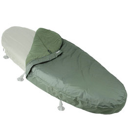 Trakker Trakker Levelite Oval Bed Cover