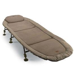 Avid Carp Avid Carp Road Trip Bed